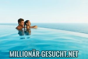 Millionär Dating