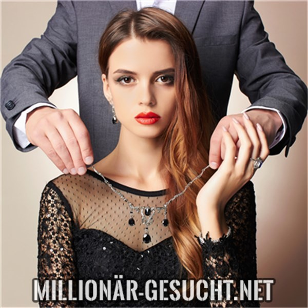 wie werde ich Millionär
