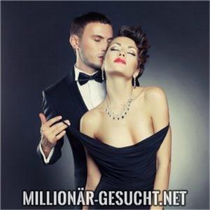 wie wird man Millionär